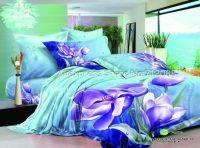 ocean blue Bedding   ... ocean blue comforter covers home ...