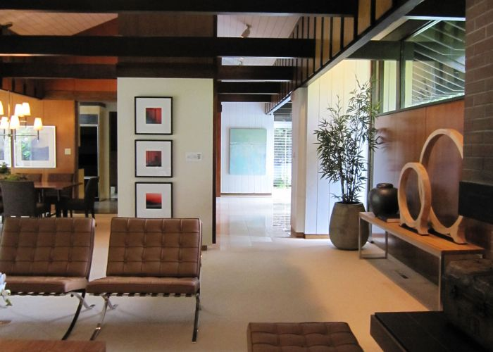 Luxury furnitureliving room ideas home furniture contemporary living also