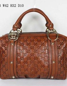 Designer fake handbags for sale cheap online mulberry bags leather wholesale  china also gucci handbag bag pinterest rh. Gucci handbag by ideblanco also  ... 62f5420ac3ae3