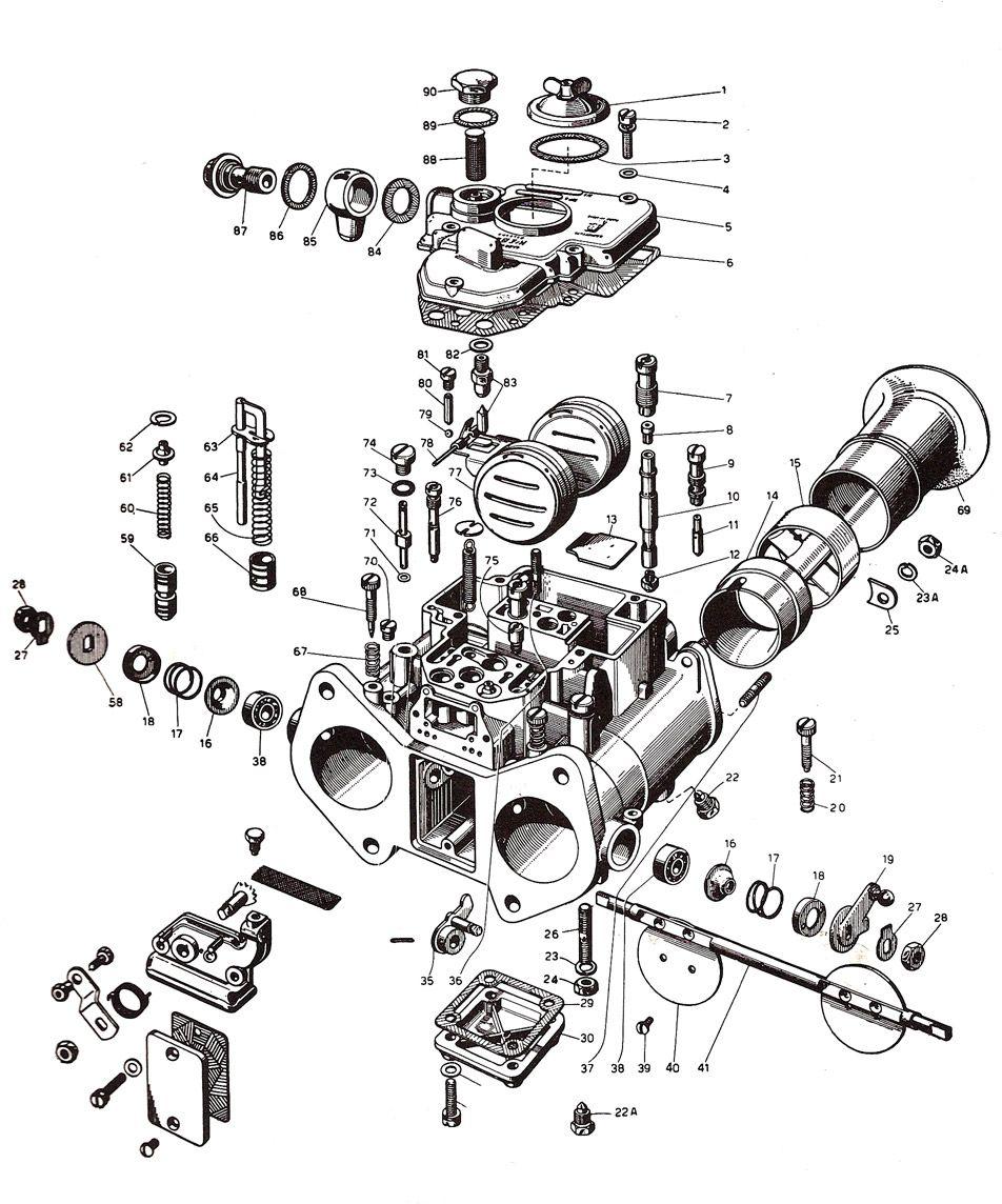 mazda el rotary engine