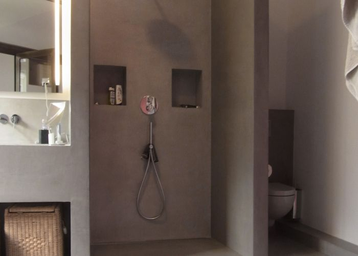 Bathroom layout also master wc pinterest bathrooms bath and house