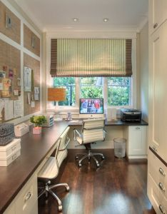 Beautiful home office also work room studio pinterest spaces rh