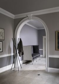 Erica Arch-paint and paper library | interior decor ...