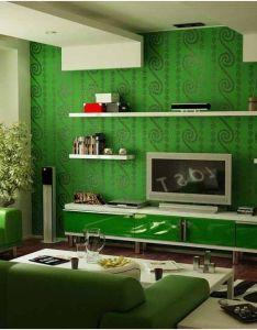 Desain interior rumah minimalis http rumahmasadepan also rh pinterest
