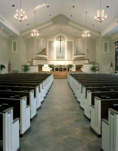 Church interior also best images about ideas on pinterest rh