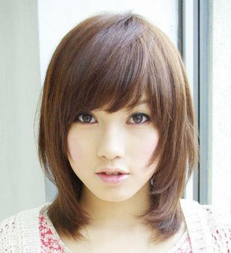 Perfect Hairstyles Ideas For Teenage Girl Latest Hair Styles