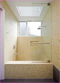 Japanese Soaking Tub Shower Combo | House makeover ...