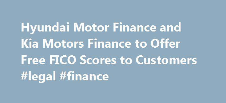 Kia Motors Finance Payoff Address Impremedia Net