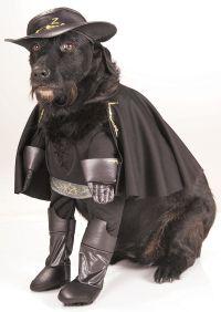 X Large Dog Costumes