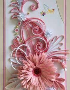 Neli quilling cards also quilled card pinterest beautiful and rh