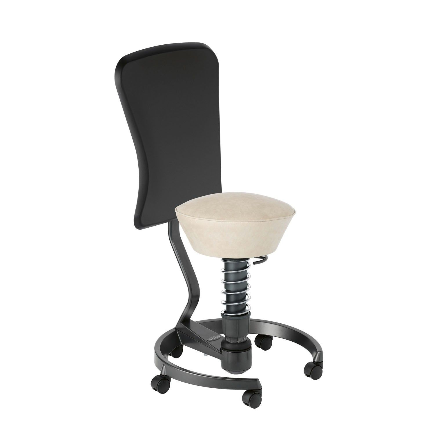 Swopper Chair Swopper Work Stool Office Chair Pinterest Stools