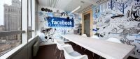 facebook office interior - Google Search | migme office ...