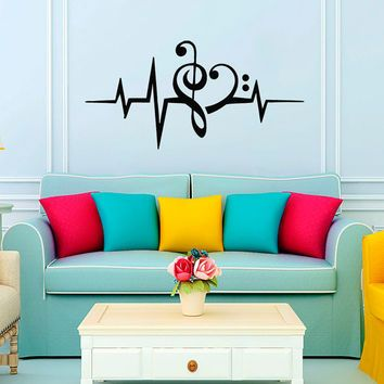 Room painting ideas for your home asian paints inspiration wall walls pinterest and also rh