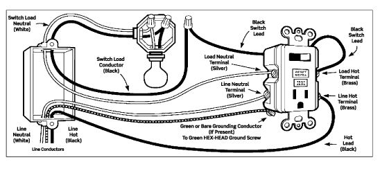 Bathroom Exhaust Fan And Light Combo Wiring Diagram