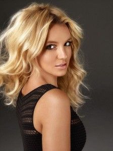 Loose Wavy With Honey Blonde Highlights Hair Blondes