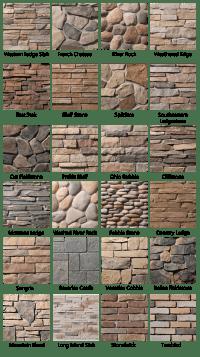 Stone & Brick Exterior Services in Portland, OR | Brick ...