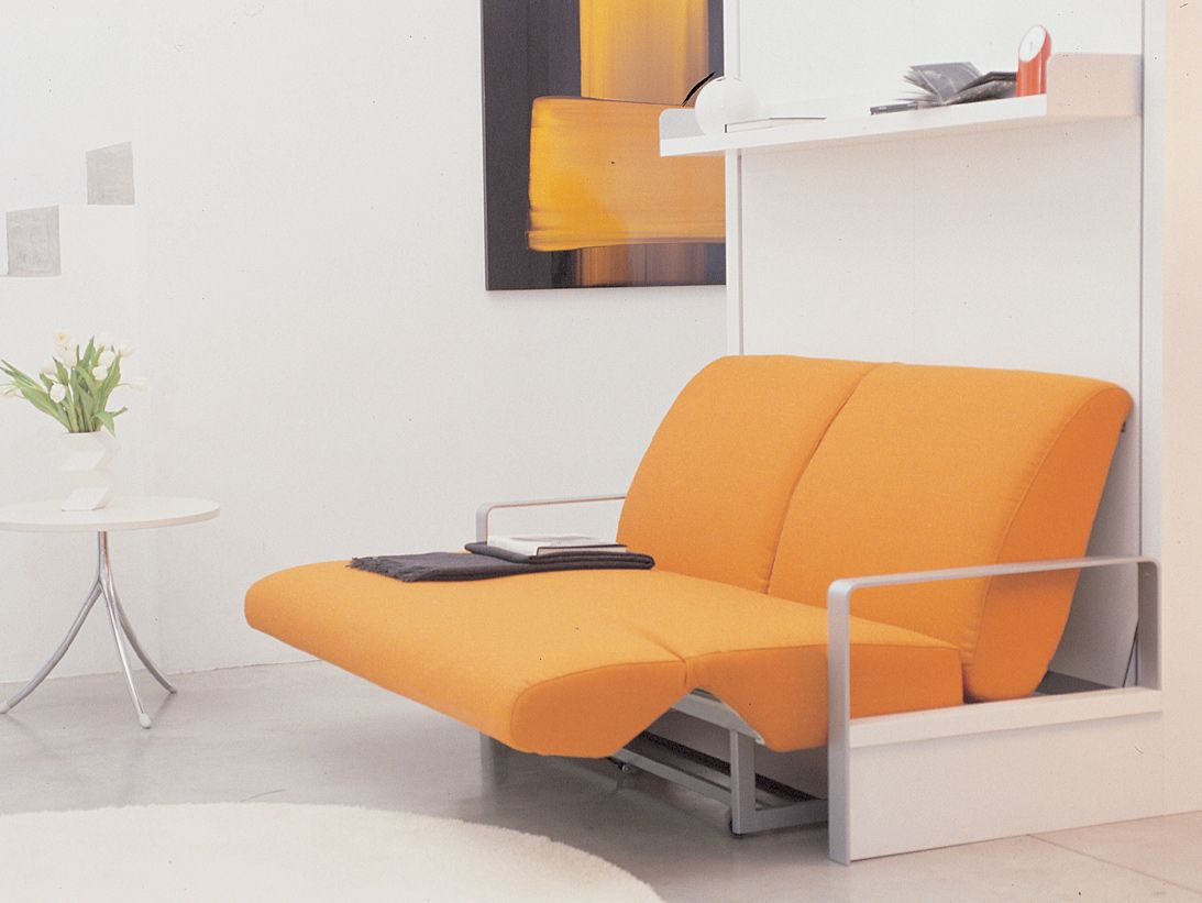 murphy sofa beds laptop table stand portrayal of bed with couch  style in limitation