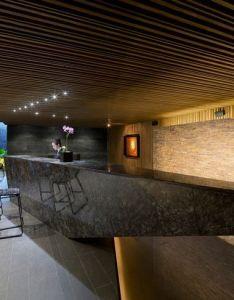 Best interior design awards google search also reception rh za pinterest