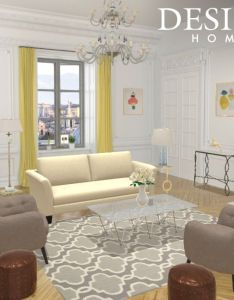 Home design rome designing rum house italy also pin by rhonda gilmore on my designs pinterest rh