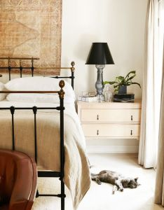 Interior designers never make these bedroom decorating mistakes  also do rh pinterest