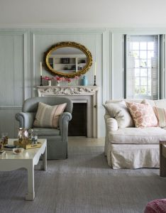 fabulous designer living rooms also cod and room rh pinterest
