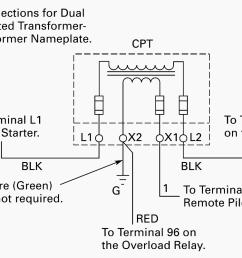 138158d4dd992d03cd622a3a5893acff control power transformer wiring diagram motor pinterest industrial control transformer wiring diagram at cita  [ 1120 x 801 Pixel ]