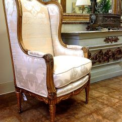 Wood Living Room Chairs Ergonomic Chair Sydney Attractive Antique Wingback Design Inspiration With