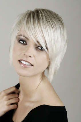 Trend Frisuren Boule Portal De Trend Frisuren Hair
