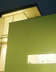 The bunker house noel jessop architecture leader in architectural design for buildings and homes also rh pinterest