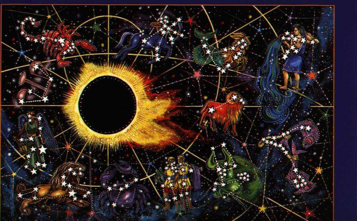 Image result for astrology