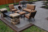 Back+Yard+Concrete+Designs | patio-ideas-nice-simple ...