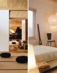 Deco maison japonais also idee japan interior archi design and basements rh za pinterest