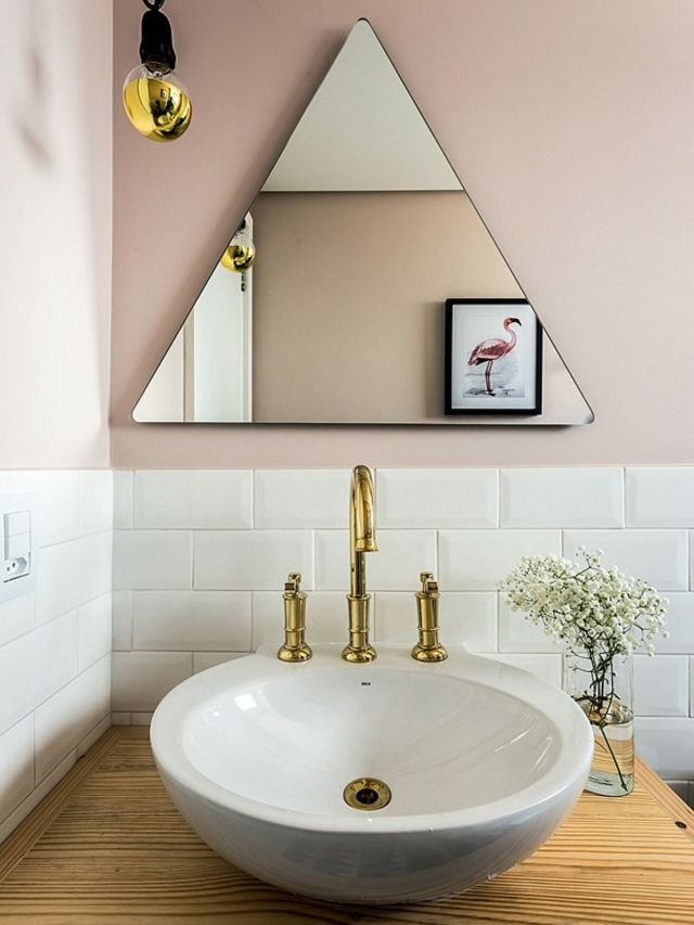 The Color Clairvoyant Our Best Bathroom Color Predictions for