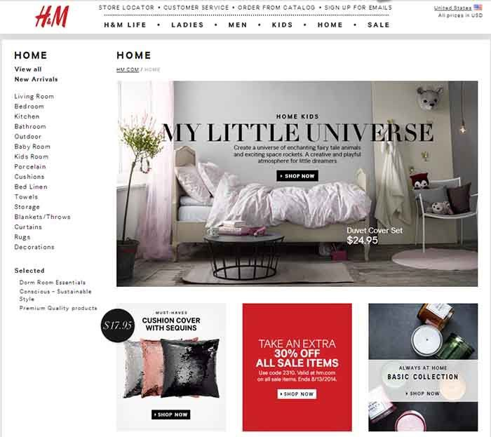 Home Furniture Websites ScabbyDonkey Com