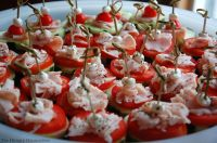 Baby Shower Food Ideas. Best Sports Themed Baby Shower ...