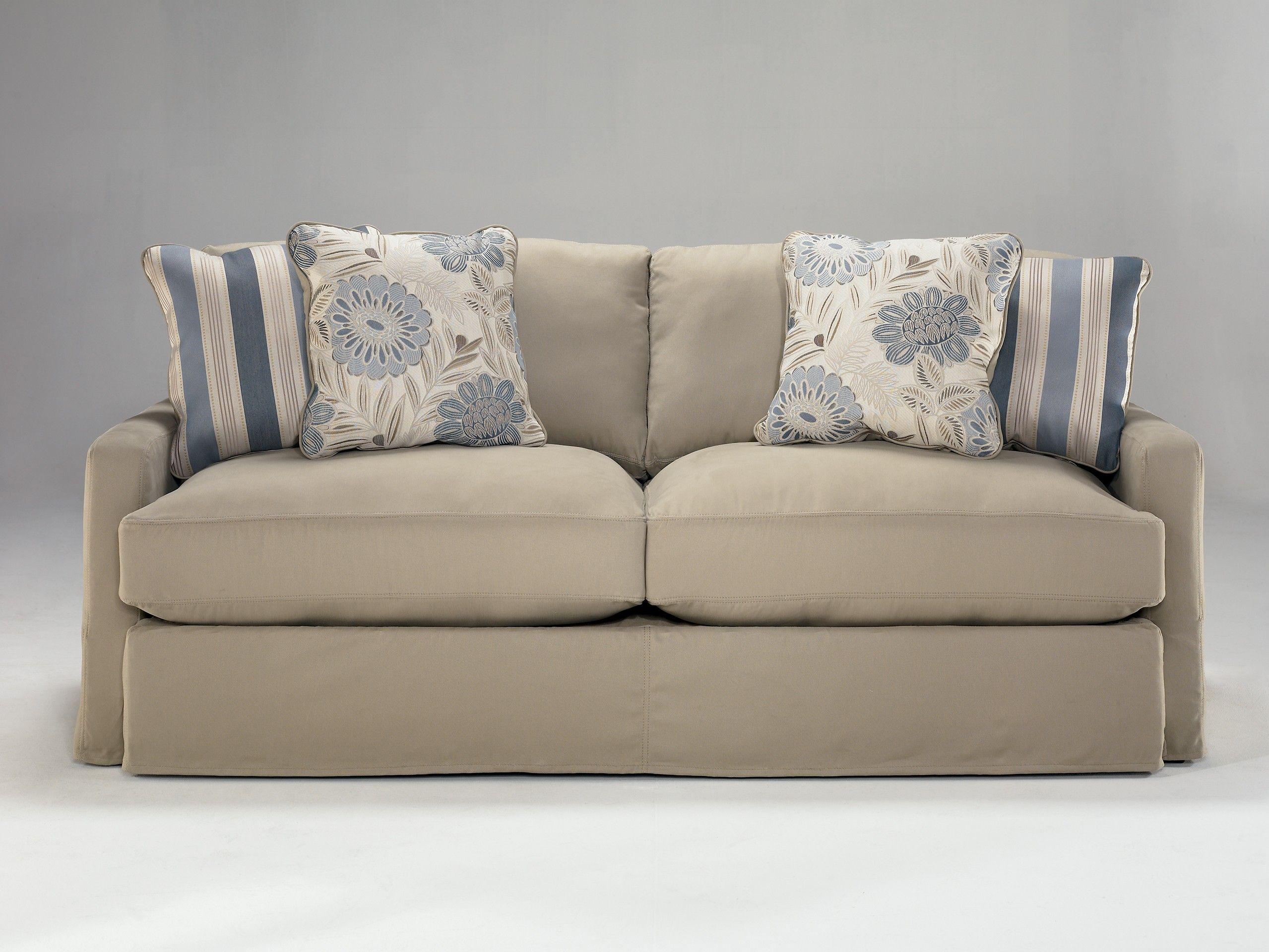 addison sofa ashley furniture preston lancashire signature designs by