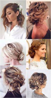 trending medium length hairstyles