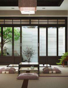 magnificent zen interior design ideas also interiors and rh za pinterest