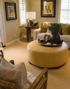 formal living room design ideas for also cozy rooms rh pinterest
