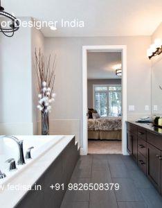 Top interior design company in abu dhabi dubai also rh pinterest
