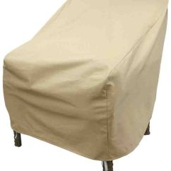 Where To Buy Chair Covers In Jhb Bedroom Dublin Outdoor Furniture For Winter