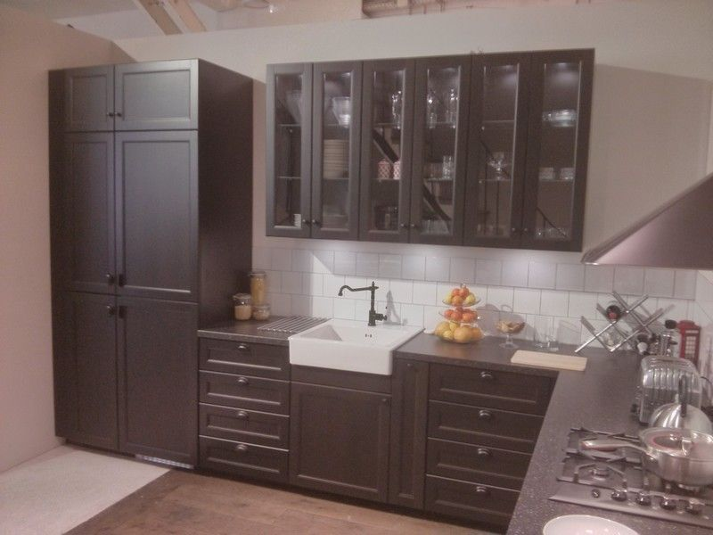 Cuisine Ikea Plan. Medium Size Of Fr Gemtliches Frache Cuisine ...