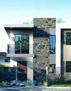 Pinoy house design designs also projects to try rh pinterest