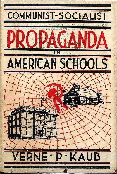 Image result for the left coast propaganda