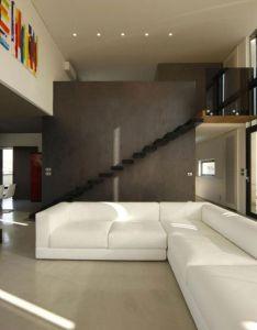 Http bebarang make your home modern interiorsloftscubesdream also look different with loft cube rh pinterest