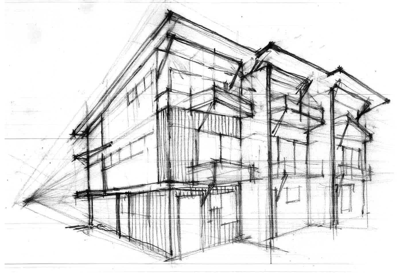 http://culthomes.com/from-paper-to-modern-architecture