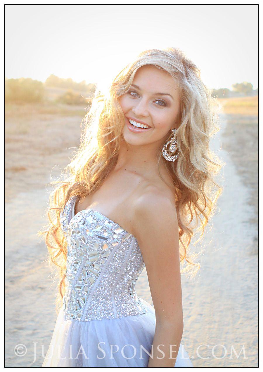 Seniors Julia Sponsel Photography LLC Page 4 Prom