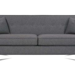 Modern Luxury Sofa Polar Jean Royere The Dorset 88 Quot Is A Design That Places