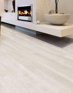 Rovere white high tech woods floor tiles and wood effect finishes for interior exterior also pisos de ceramica tipo madera buscar con google parket rh pinterest