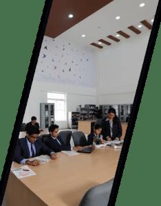 World class facilities http isme also bangalore pinterest rh
